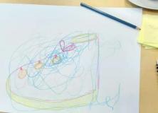 scribbling3