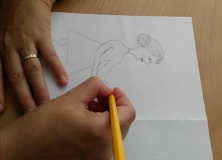 2017 august: Ako porozumieť detskému správaniu