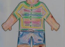 Ako porozumieť detskému správaniu, Holíč, 18.9.2017