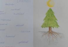 február: Ako porozumieť detskému správaniu, Prievidza, 10. februára 2017