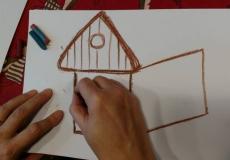 Využitie detskej kresby v arteterapii, 27. - 28. januára 2018, Banská Byst