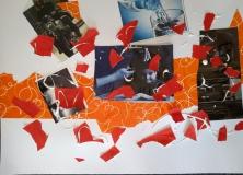 Artefiletika v kontexte rapovej terapie