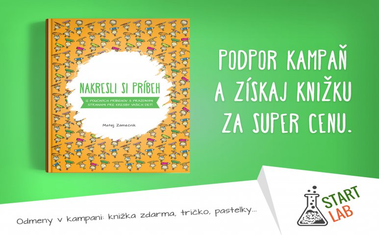 1477308710-102-3409e3d-banner-fb-nakresli-si-pribeh16x10