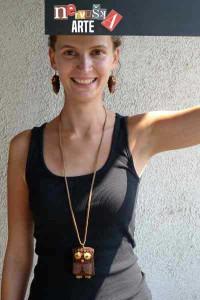 Broňa Plešková