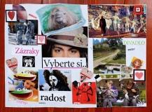 Workshop 2014 | nervuska-arte.sk