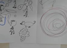 Ako porozumieť detskému správaniu, Spišská Belá, 7.2.2018