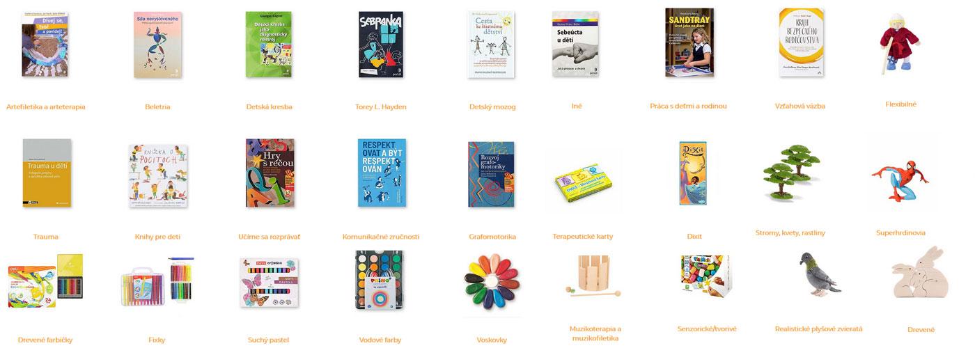 E-shop: www.nervuka.sk